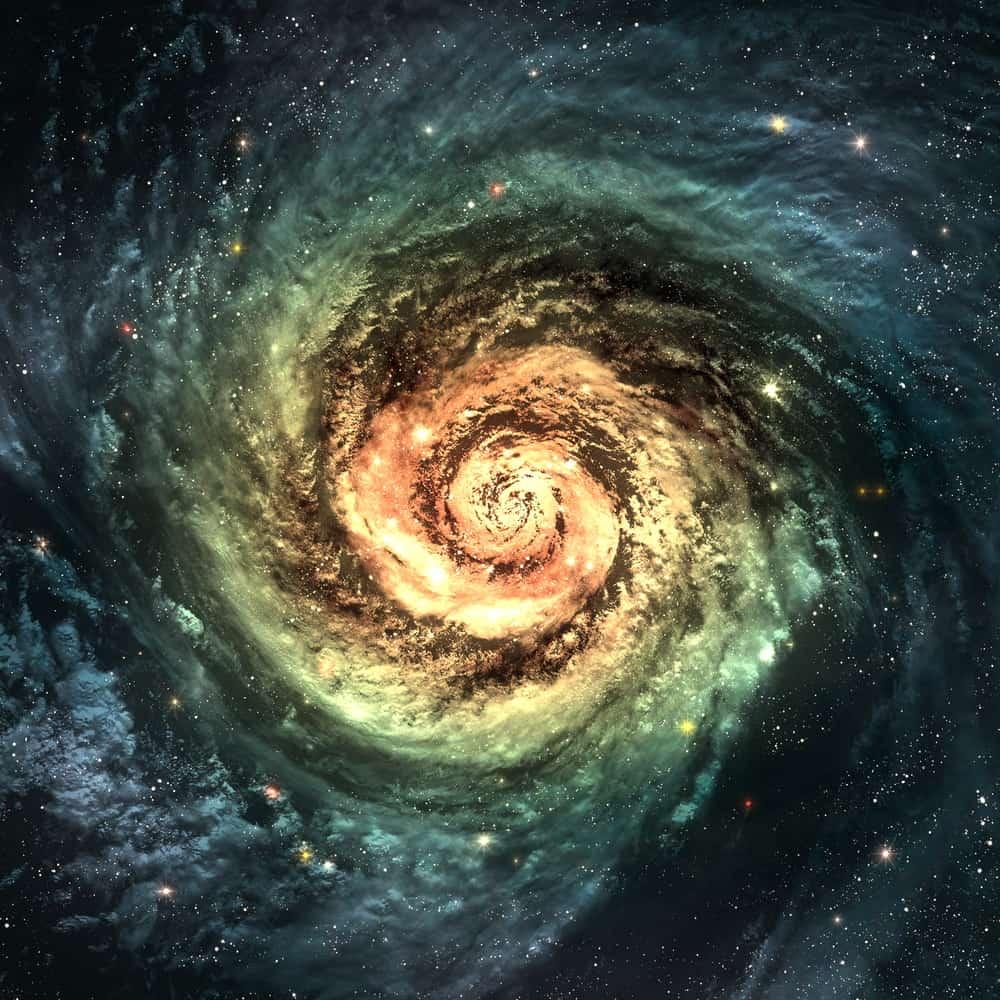 spiral-galaxy-clockwise-five-tibetan-rites
