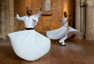 5-tibetan-rites-and-the-whirling-dervishes-similarities