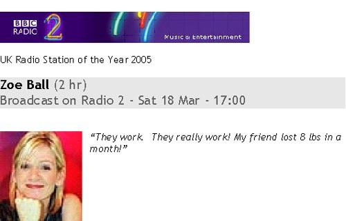 bbc-radio-2-uk-t5t-carolinda-witt
