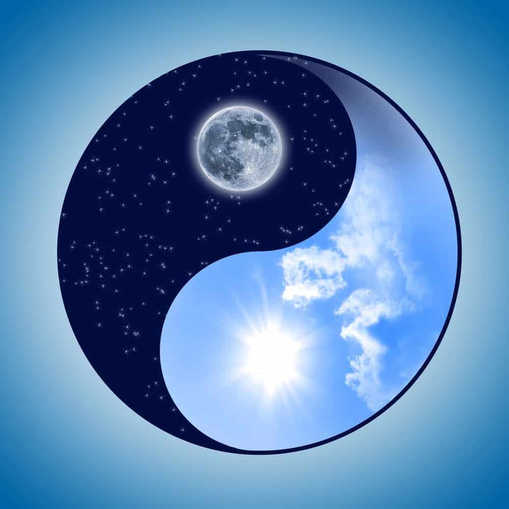 yin-yang-image-5-tibetans