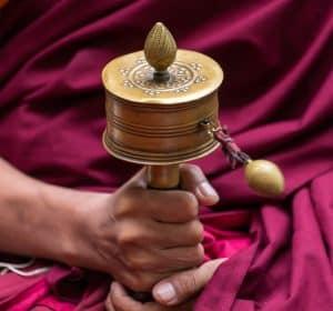 6th-tibetan-rite-prayer-wheel