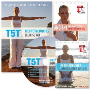 t5t-five-tibetan-rites-dvd-and-2-ebooks