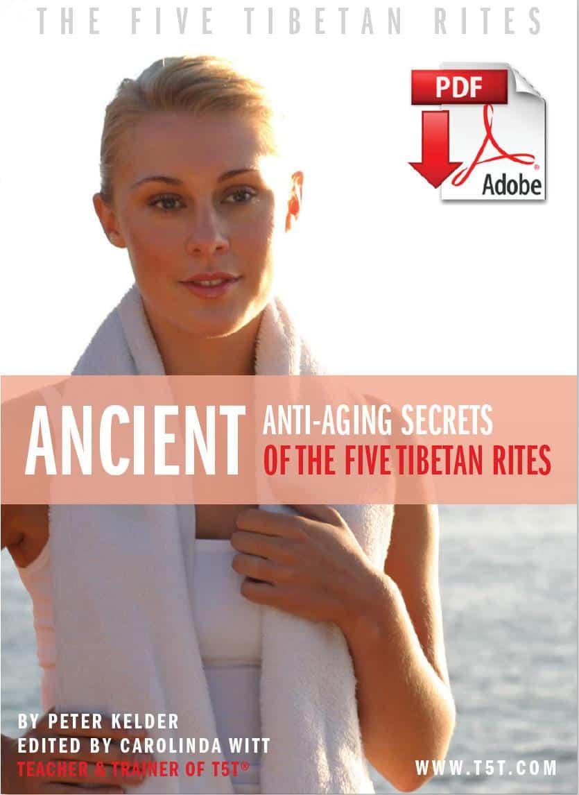 ancient-anti-aging-secrets-of-the-five-tibetan-rites-dvd-ebook-pdf