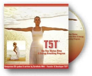 t5t-the-five-tibetan-rites-meditations-audio-cd-week-1-follow-along-jewel-case