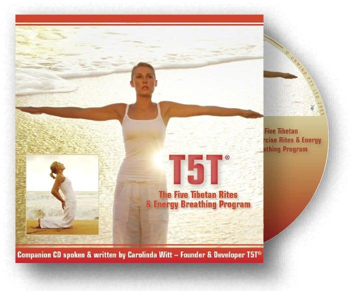 t5t-the-five-tibetan-rites-meditations-audio-cd-week-1-follow-along-jewel-case