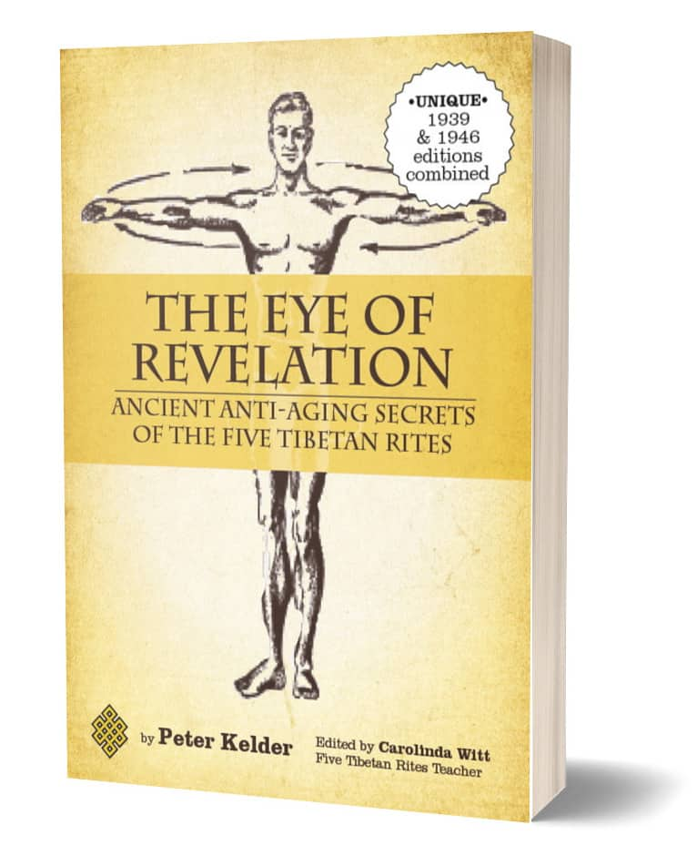 t5t-eye-of-revelation-book-1939-and-1946-the-5-tibetan-rites