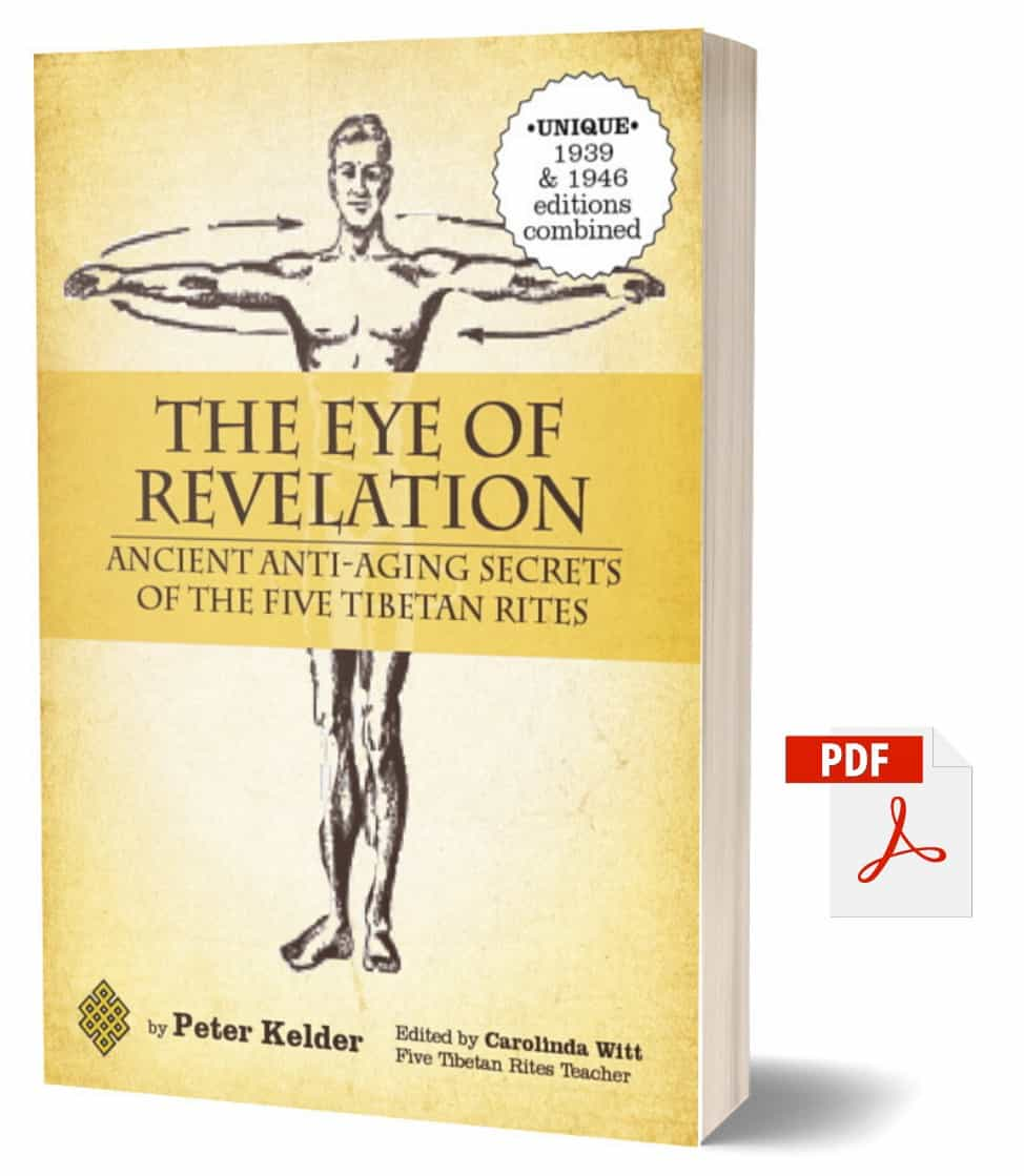 free-pdf-eye-of-revelation-book-1939-and-1946-the-5-tibetan-rites