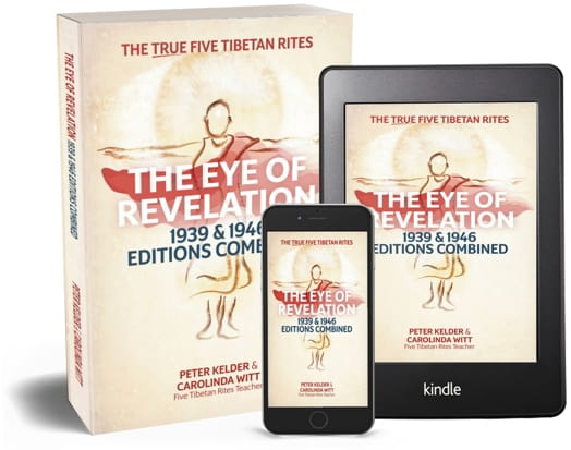 the-eye-of-revelation-book-1939-1946-editions-combined