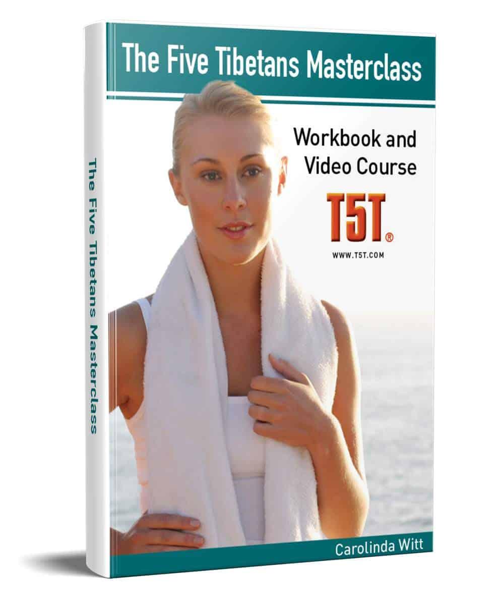 masterclass-workbook-t5t-five-tibetan-rites-digital-training-course