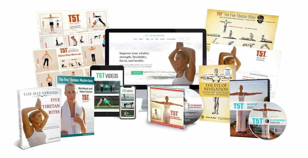 t5t-masterclass-product-bundle-five-tibetan-rites-digital-course