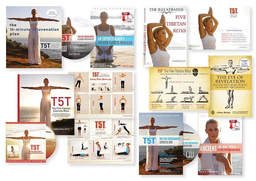 all-t5t-5-tibetan-rites-books-dvd-courses-downloads