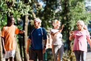 fountain-of-youth-exercises-longevity