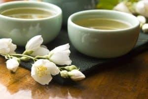 green-tea-cups-calm-relax-five-tibetans