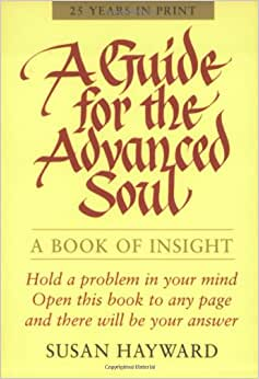 t5t-5-tibetan-rites-testimonial-guide-for-the-advanced-soul-book