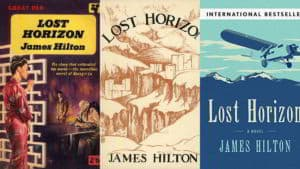 james-hiltons-lost-horizon-and-the-eye-of-revelation-part-1