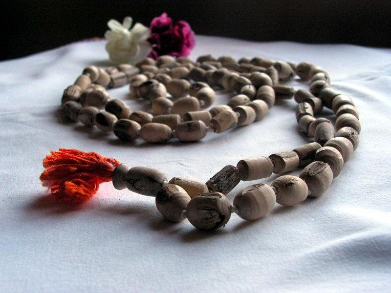 five-tibetan-rites-t5t-japa-mala-beads-108