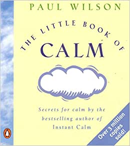 t5t-five-tibetan-rites-testimonial-little-book-of-calm