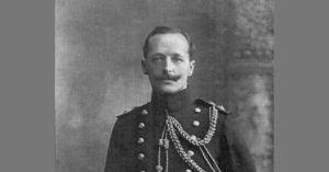 major-general-sir-wilfred-malleson-poss-aka-colonel-bradford