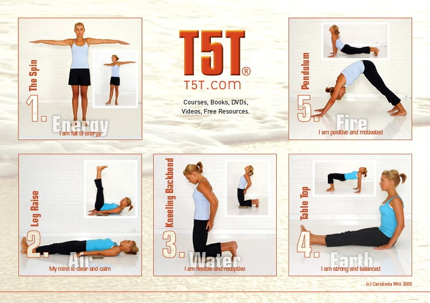 t5t-the-5-tibetan-rites-poster-free-download