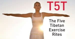 t5t-the-five-tibetan-rites-differences