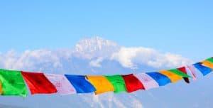 tibetan-5-rites-prayer-flags-5-elements