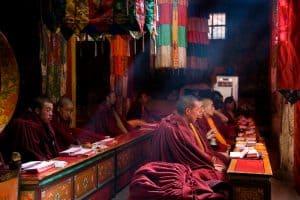tibetan-6th-rite-monastery-monks