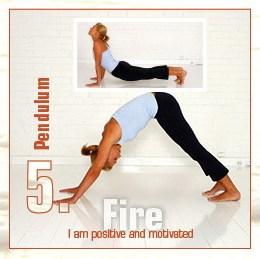 rite-no-5-the-pendulum-affirmation-t5t-the-five-tibetan-rites