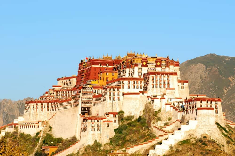 tibetan-rites-monastery-potala-palace-lhasa